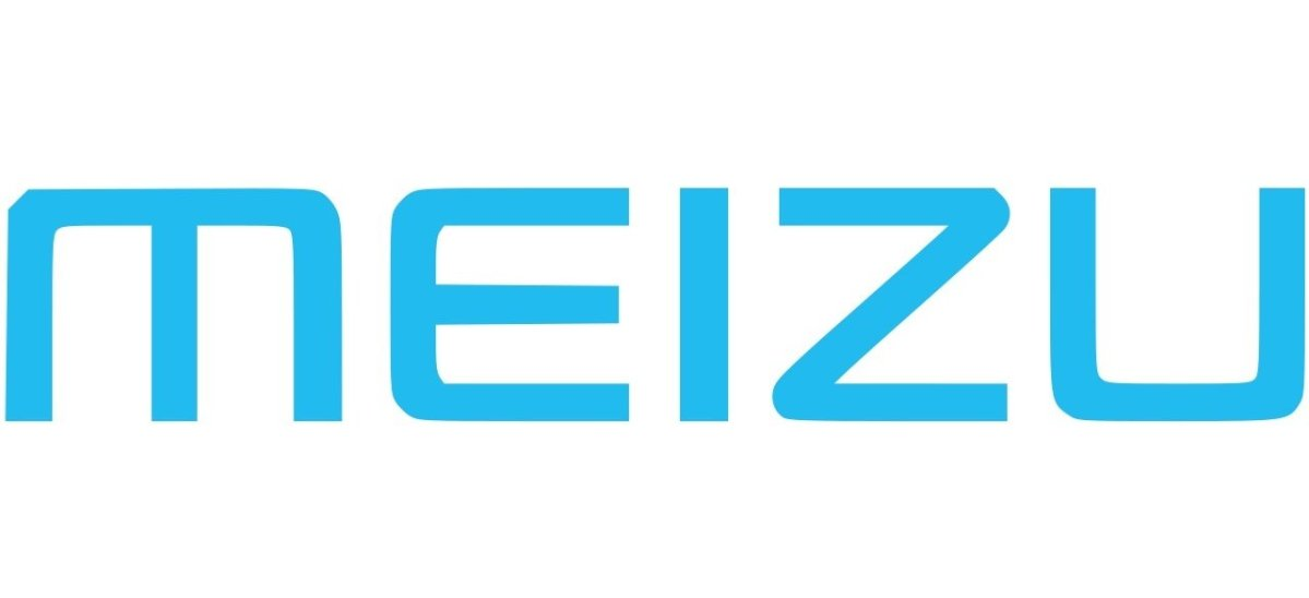 Meizu Logo New