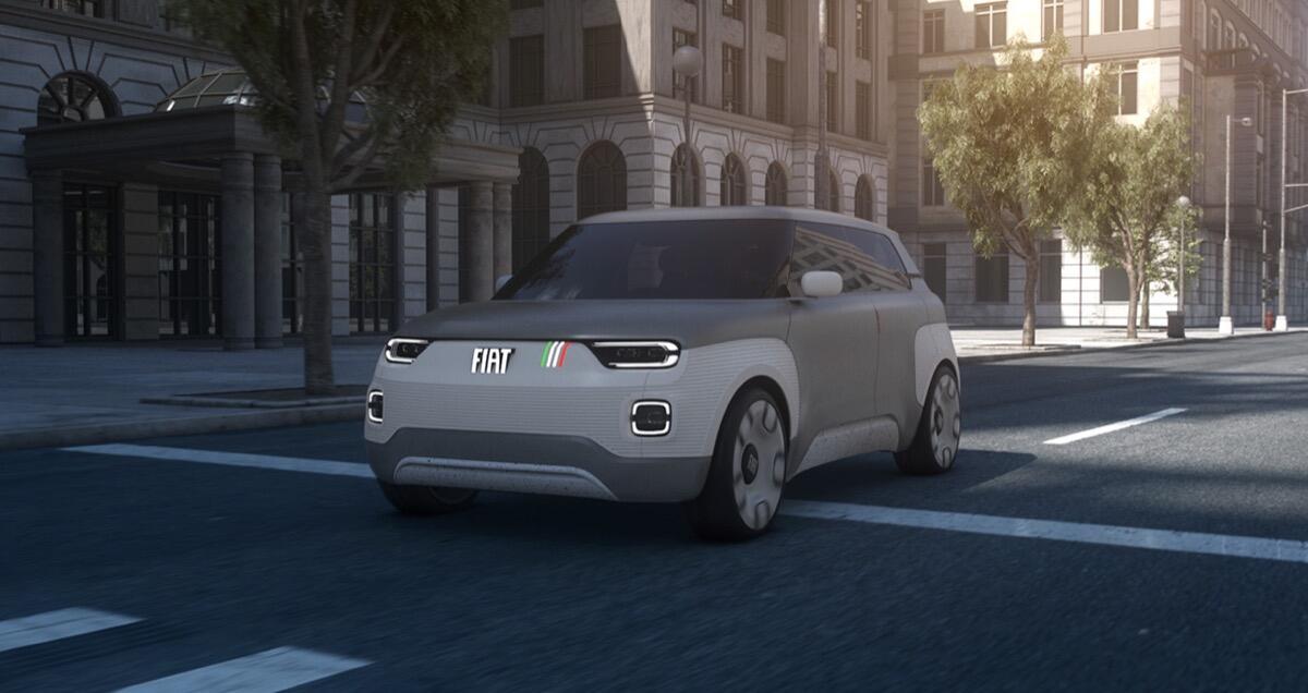 190305 Fiat Concept Centoventi Hp