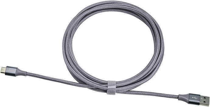 Amazon Basics Usb Typ C Kabel