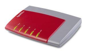Csm 15 Jahre Fritzbox Erste Fritzbox 2004 600x400 022628ce94