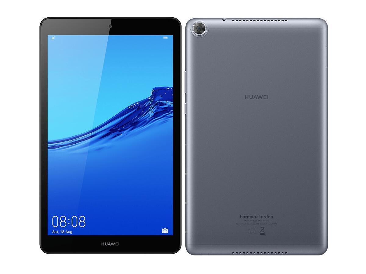 Huawei Mediapad M5 Lite 8 Zoll