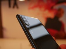 Huawei P30 Pro Kamera3
