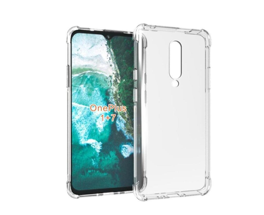 Oneplus 7 Case1