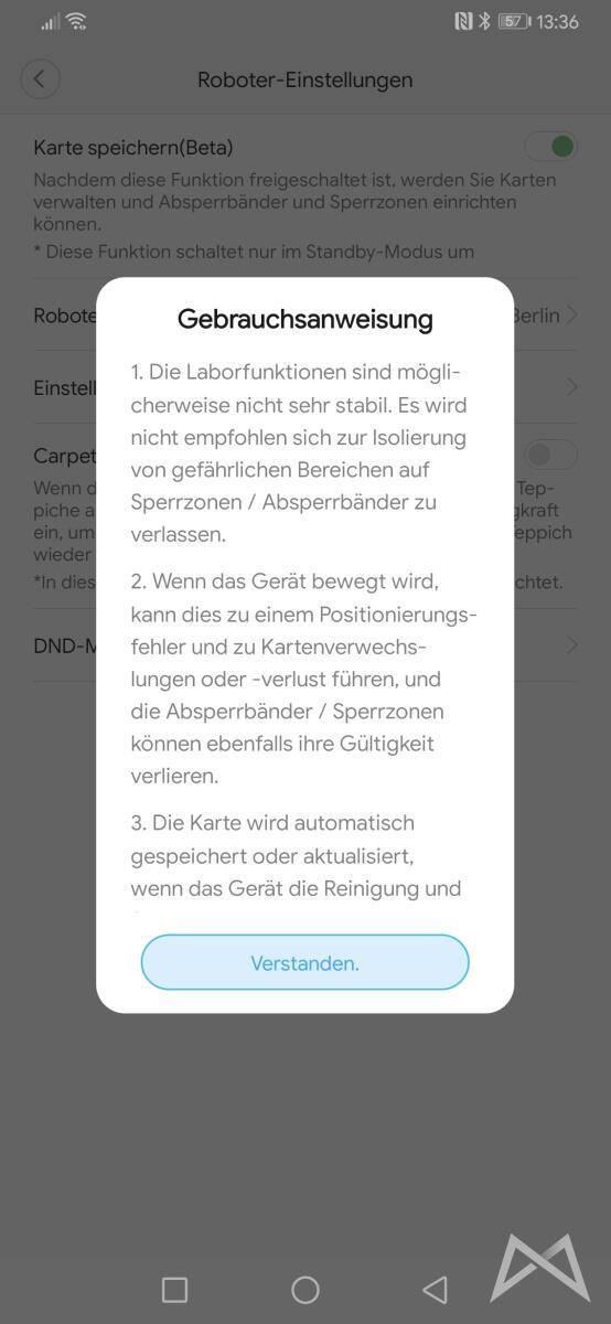 Roborock S50 App 2019 03 09 13.36.59