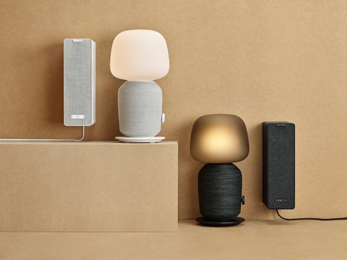 Ikea Symfonsik Header