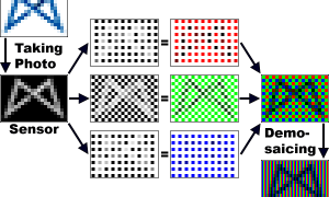 Mflp Logo Process