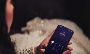 Oneplus 7 Musikvideo2