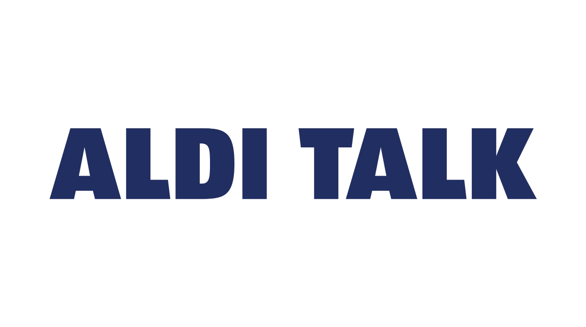 Aldi Talk 4g