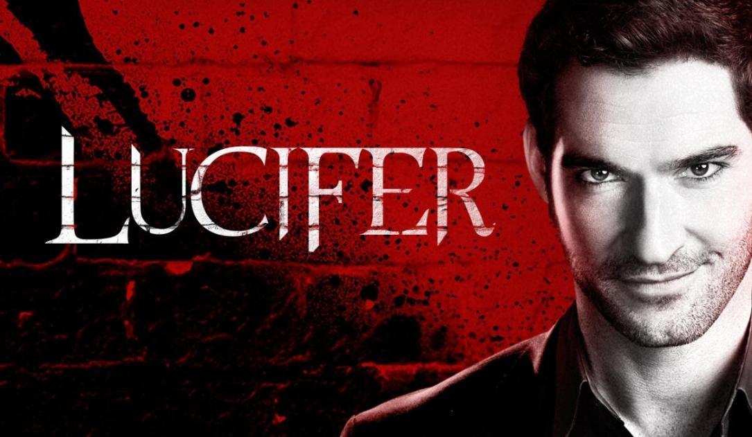 Amazon Lucifer Header