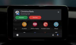 Android Auto 2019 Neu1