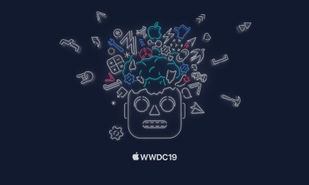 Apple Wwdc 2019 Header
