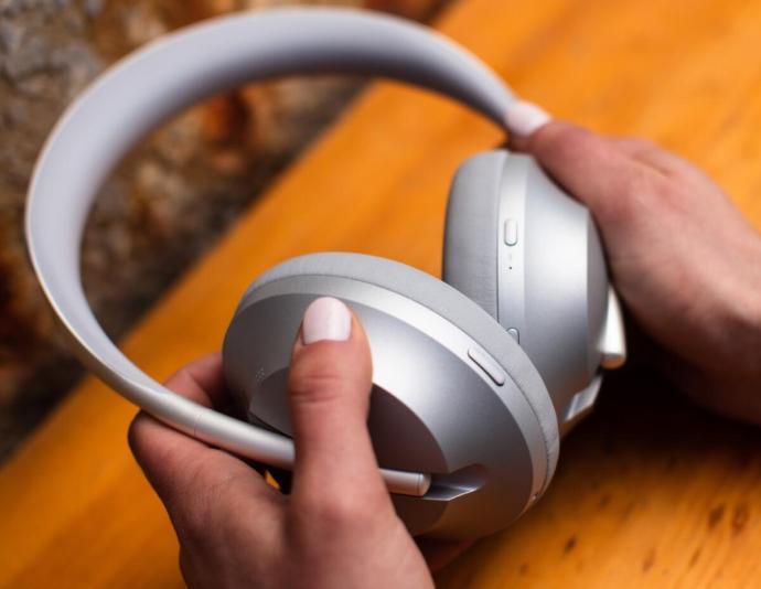 Bose Nc Headphones 700 Header