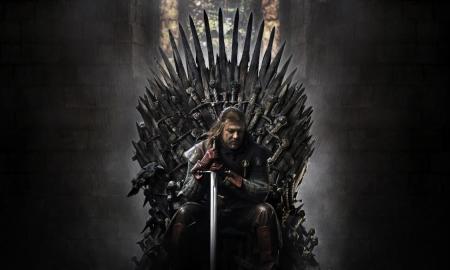 Game Of Thrones Header
