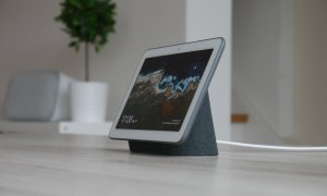 Google Nest Hub Test3