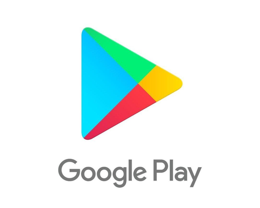 Google Play Spiele Keine Internetverbindung