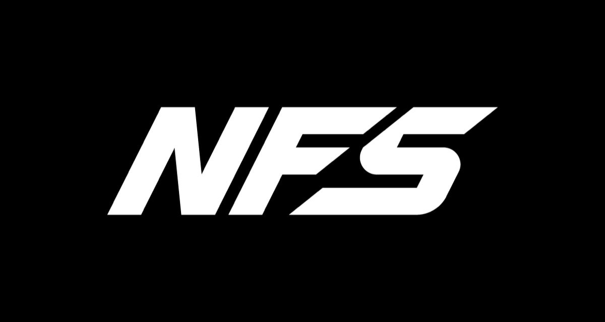 Need For Speed Nfc Logo