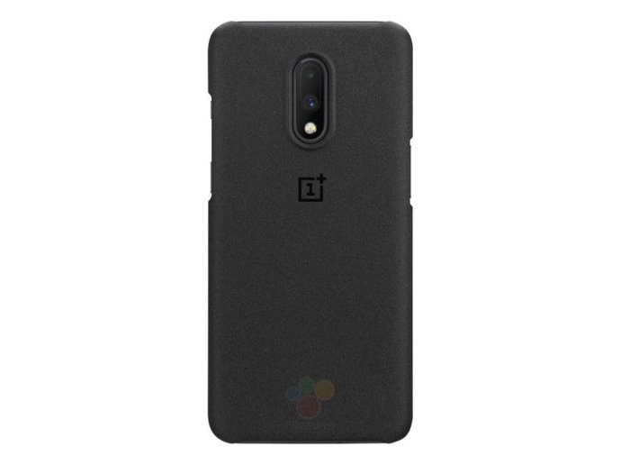 Oneplus 7 Pro Cover3