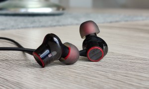 Oneplus Bullets Wireless 2 Header