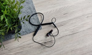 Oneplus Bullets Wireless 2 Komplett