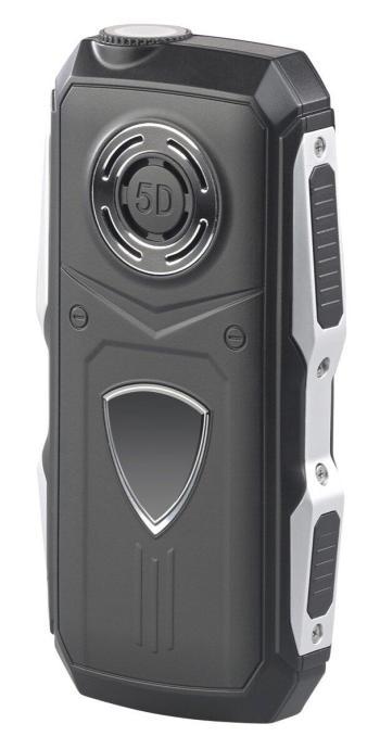 Px 2436 02 Simvalley Mobile Stossfestes Outdoor Handy Xt 300