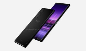 Sony Xperia 2 Leak4