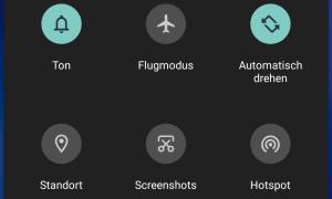 Zte Blade V10 Android Screenshot 2019 05 26 13 08 26