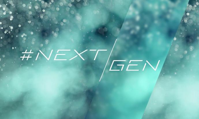 Bmw Nextgen Event