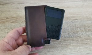 Ekster Wallet 3.0 Mit Tracker Card