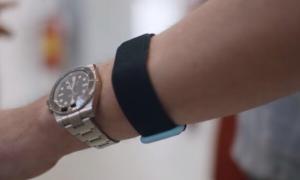 Google Pixel Watch Armband2