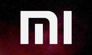 Mi Logo Header