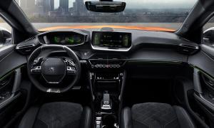 Peugeot Cpmark01 2019 2008 300 Di803 Nf01