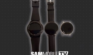 Samsung Galaxy Watch Active 2 Leak1