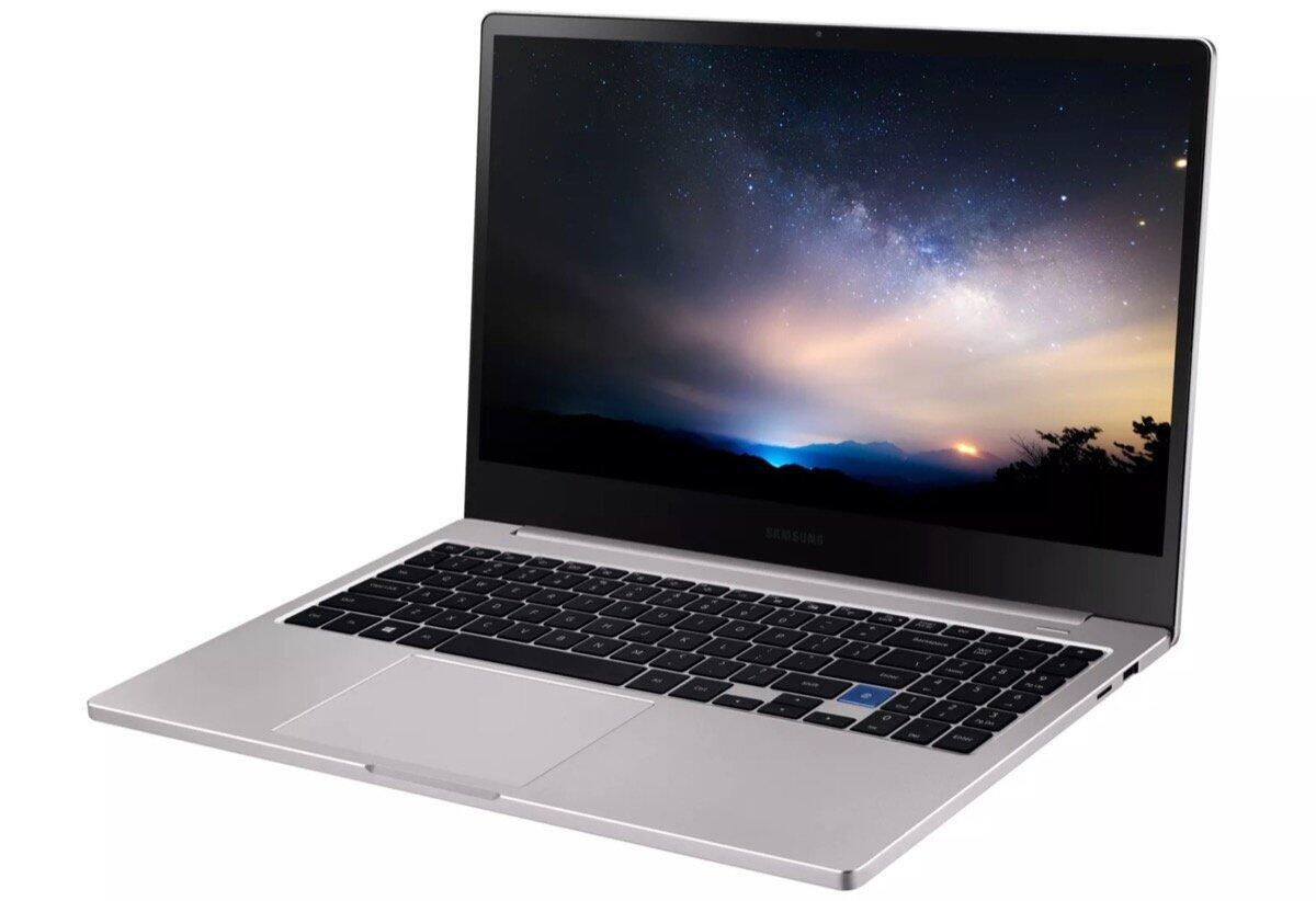 Samsung Notebook 7 Bild3