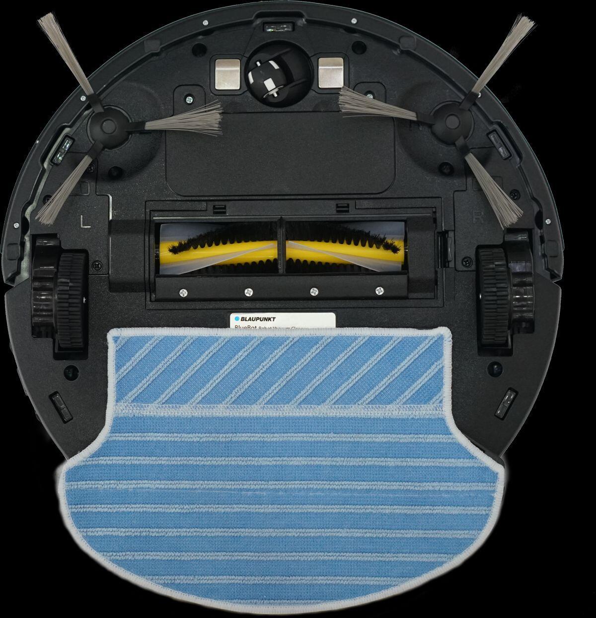Bluebot Xsmart Robotic 3