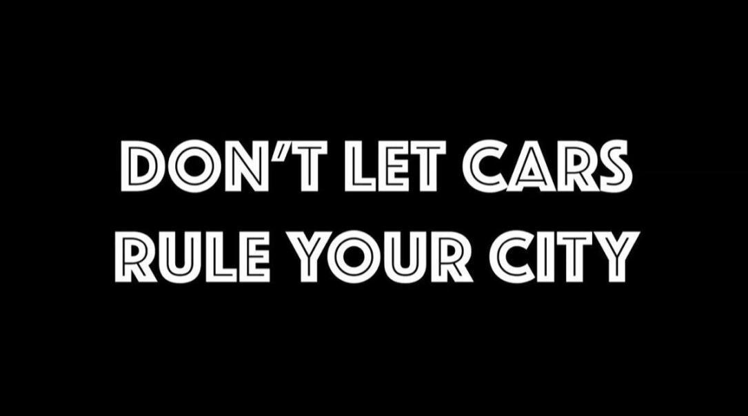 Cars City Utrecht