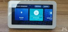 Echo Show 5 Smart Home