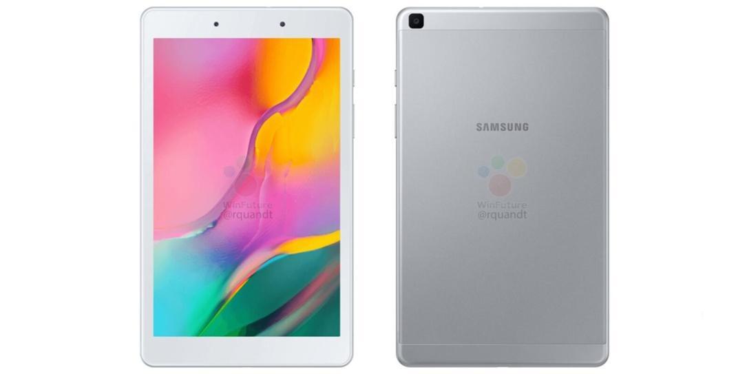 Samsung Galaxy Tab A 80 2019