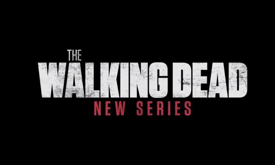 The Walking Dead 2020
