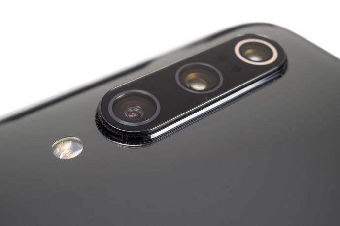 Xiaomi Mi 9 (14)