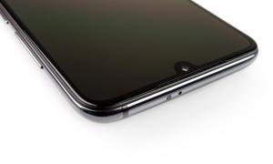 Xiaomi Mi 9 (5)