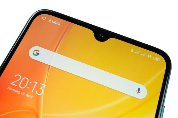 Xiaomi Mi 9 (8)