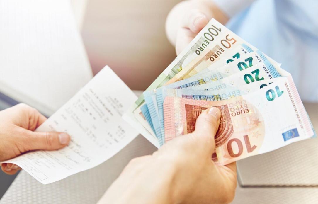 Aldi Su D Bargeldauszahlung 300dpi