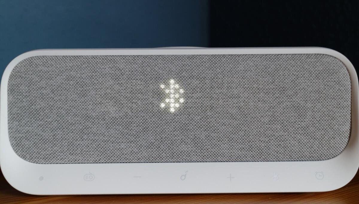 Anker Soundcore Wakey Bluetooth