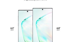 Galaxy Note 10 Features 4 1