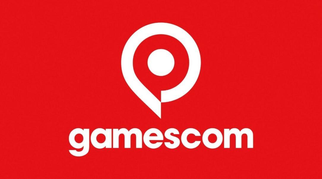 Nintendo Gamescom
