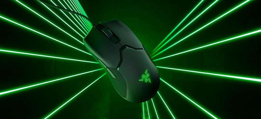 Razer Viper 1