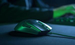 Razer Viper 2