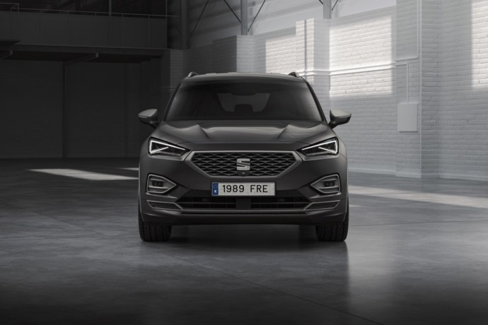 Seat Tarraco Fr Phev Concept Car 02 Hq