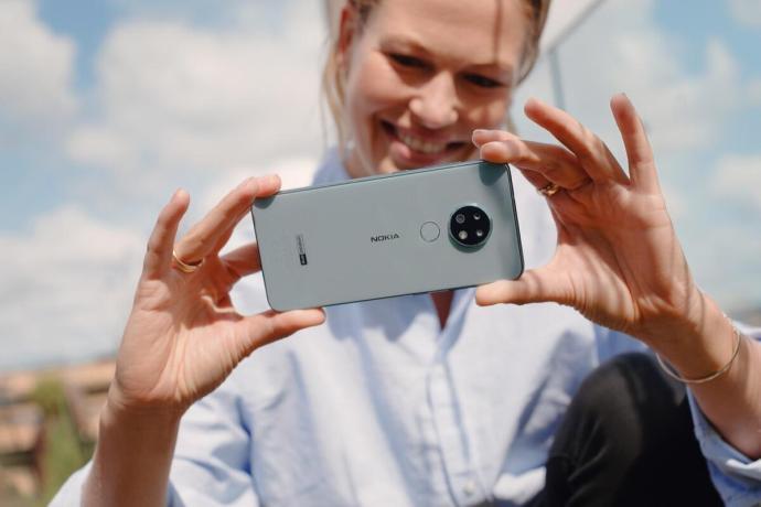 0719 Samrobinson Nokia Shot 31 041 V1 Jpeg 18