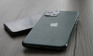 Apple Iphone 11 Pro Test2